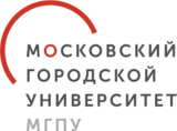 協力:モスクワ市立大学2
