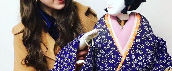 3. Стимуляция культурного обмена между Японией и Россией