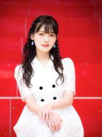 Приглашенный гость:  Sumire Uesaka (сэйю) Студенты:  Naoki Sugihara(Osaka University) Полина Похабова(НИУ ВШЭ)  Эксклюзивное ток-шоу! Сумирэ Уэсака (участвовавшая, помимо прочего, в озвучке «Хладнокровного Ходзуки») расскажет о том, что происходит за кулисами мира сэйю. Она также ответит на вопросы фанатов, присланные через соц.сети! Учившая в университете русский язык Сумирэ Уэсака + J-Anime Meeting...Чего же ждать от такого сочетания?.. Не пропустите!