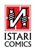 Istari Comics_logo (1)