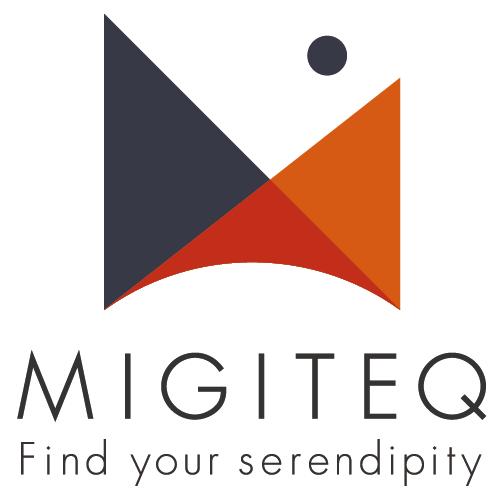 migiteq_logo_v2