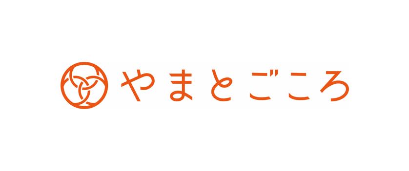 new_logo_yamatogokoro