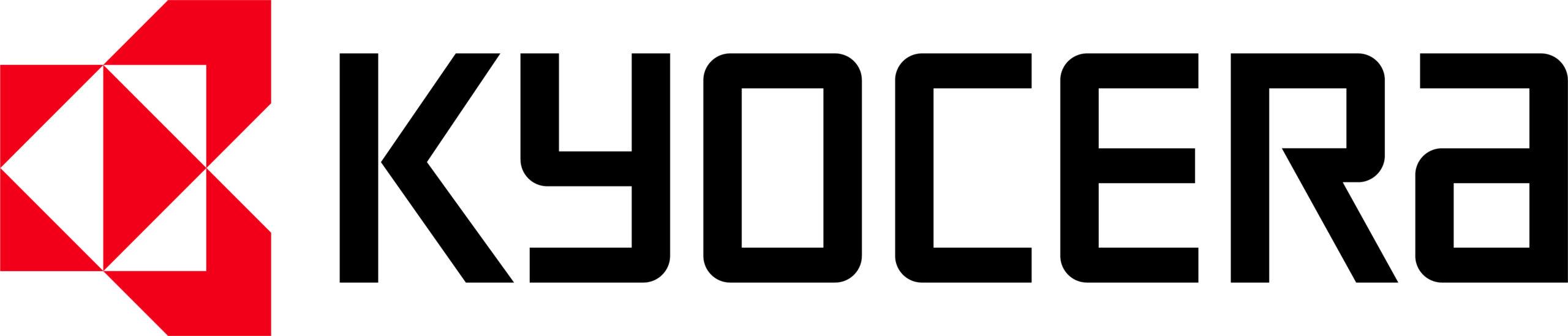 KYOCERA_CMYK_Logo-positive
